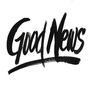 Good News Edition