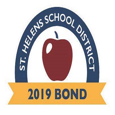 High School Bond Information