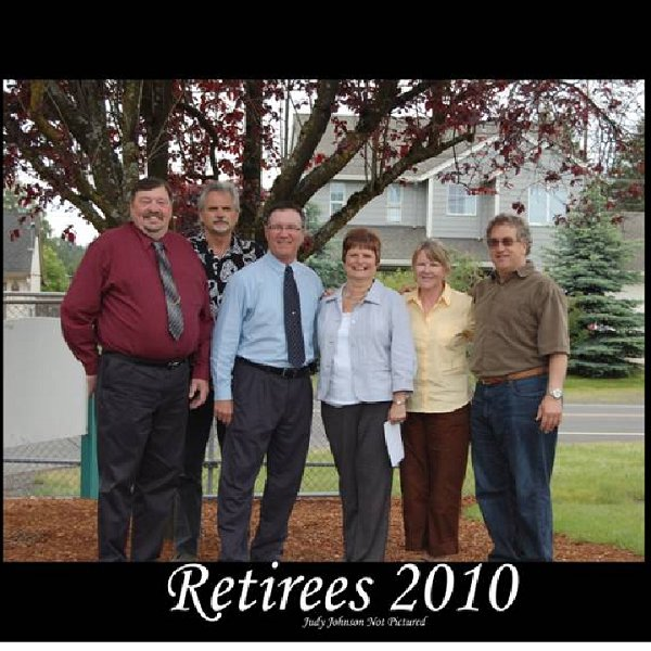 retires2010