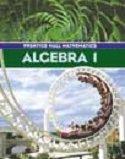 PH Algebra1