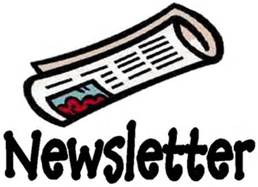The Mustang Press Newsletter
