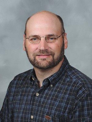 Mr. Pieper
