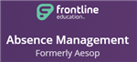 Frontline Absence