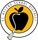 St. Helens School District