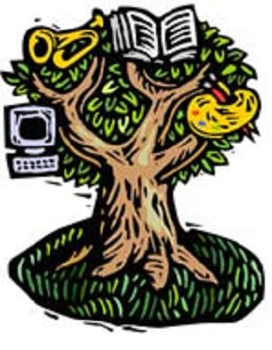 Tag Tree