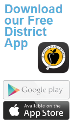 Get our Free District App!